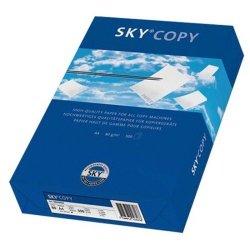Papier kserograficzny SKY Copy, A4, klasa C, 80gsm, 500ark.