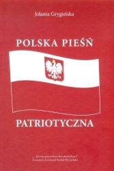 Polska pieśń patriotyczna