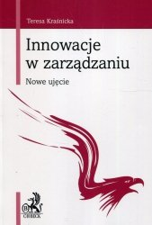 Innowacje w zarządzaniu