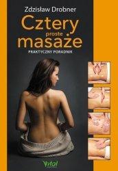 Cztery proste masaże