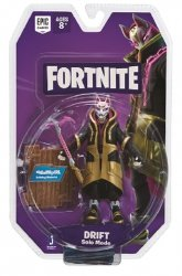 Fortnite Figurka 1 Pak - Drift
