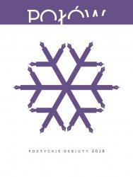 Połów Poetyckie debiuty 2018