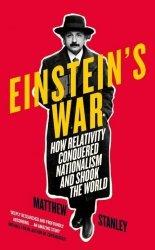 Einsteins War