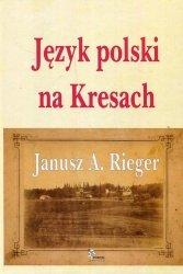 Język polski na Kresach