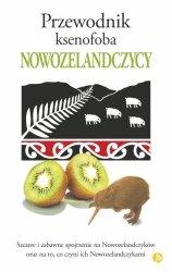 Przewodnik ksenofoba Nowozelandczycy
