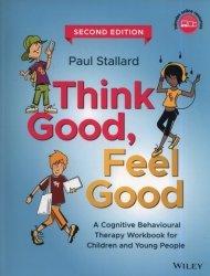 Think Good, Feel Good