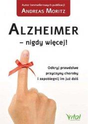 Alzheimer nigdy więcej