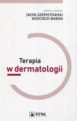 Terapia w dermatologii