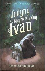 Jedyny i Niepowtarzalny Ivan