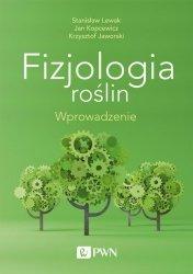 Fizjologia roślin Wprowadzenie