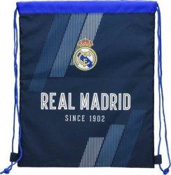Worek na buty Real Madrid 1