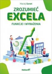 Zrozumieć Excela Funkcje i wyrażenia