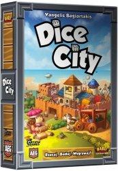 Dice City edycja polska