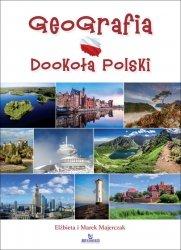 Geografia dookoła Polski