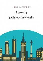 Słownik polsko - kurdyjski