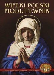 Wielki Polski Modlitewnik