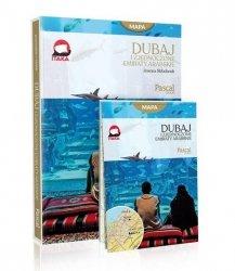 Dubaj i Emiraty Arabskie