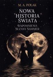 Nowa historia świata - wspomnienia Suzany Sammer