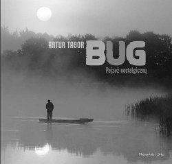 Bug Pejzaż nostalgiczny