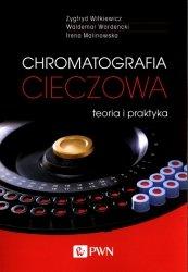 Chromatografia cieczowa teoria i praktyka