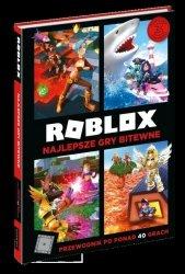 Roblox Najlepsze gry bitewne Przewodnik po ponad 40 grach