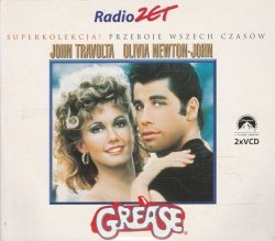 Grease [2VCD]