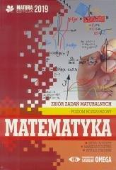 Matura 2019 Matematyka Zb. zad. matural. ZR OMEGA