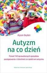 Autyzm na co dzień
