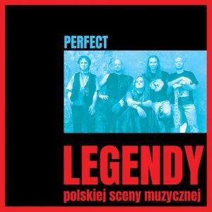 Legendy polskiej sceny muzycznej: Perfect