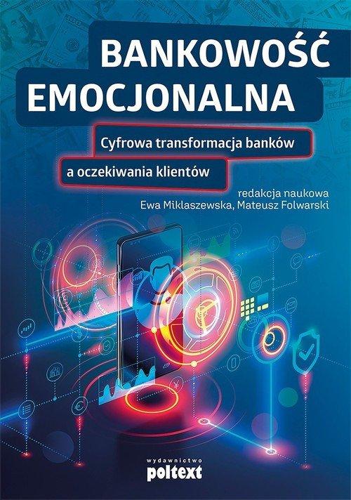 Bankowość emocjonalna
