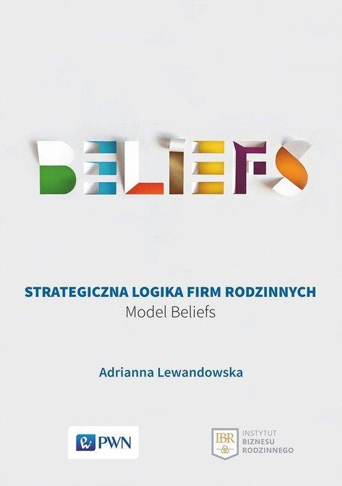 Strategiczna logika firm rodzinnych