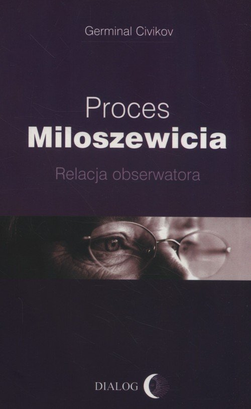 Proces Miloszewicia