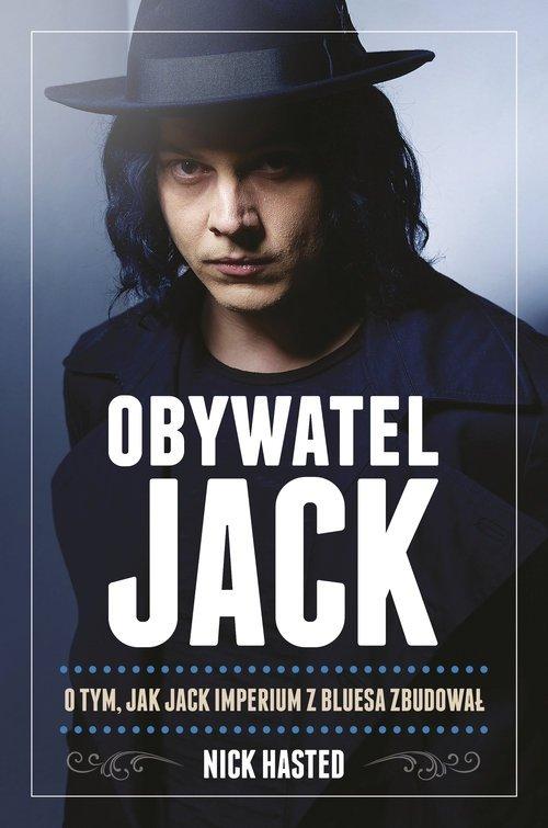 Obywatel Jack