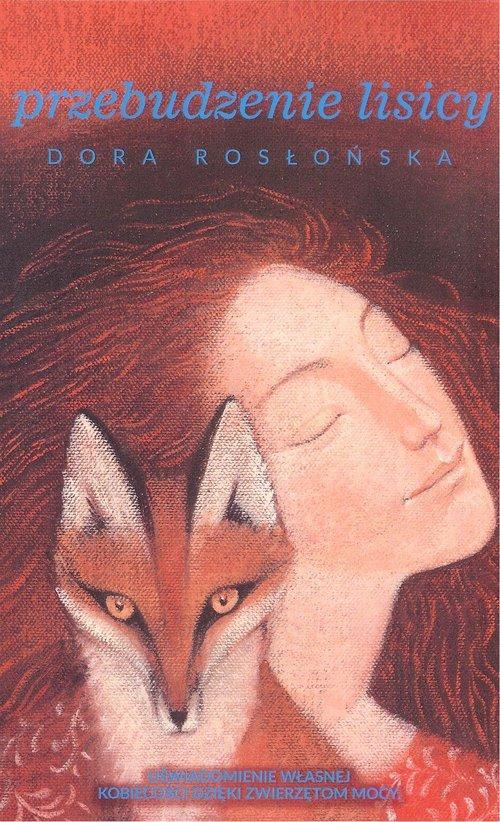 Przebudzenie lisicy