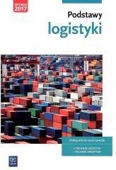Podstawy logistyki WSiP