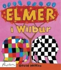 Elmer i Wilbur w.2018