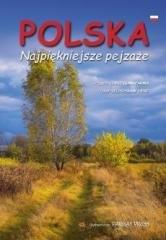 Polska. Najpiękniejsze pejzaże w.polska