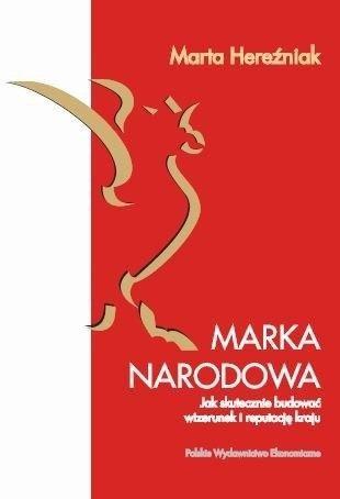 Marka narodowa