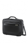 Torba na laptopa VECTURA-OFFICE CASE PLUS 16