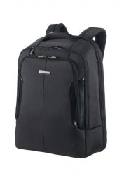 Plecak na laptopa XBR-LAPTOP BACKPACK 17.3