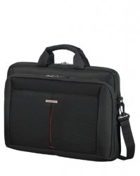 Torba na laptopa 17,3GUARDIT 2.0-BAILHANDLE 17.3