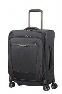 Bagaż podręczny z miejscem na laptopa 15,6PRO-DLX 5-SPINNER 55/20 STRICT