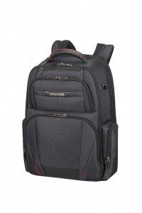Plecak komputerowy PRO-DLX 5-LAPT.BACKPACK 17.3 3VEXP