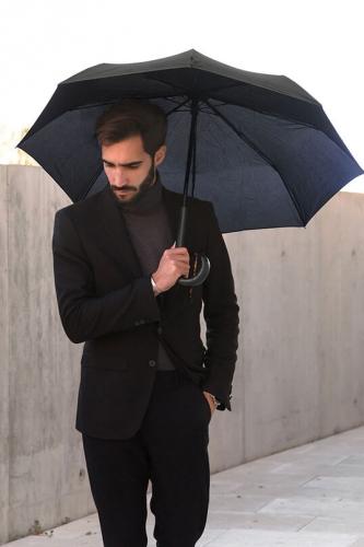 Rain Pro Parasolki