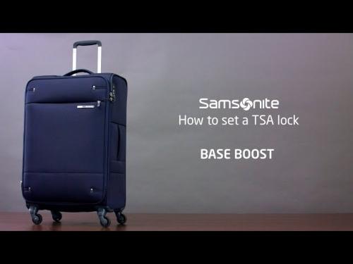 Base Boost