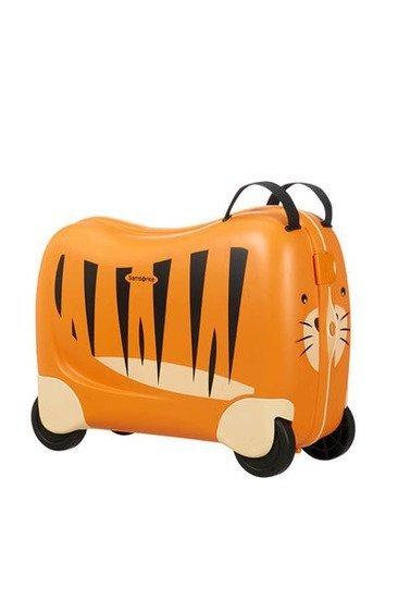 Bagaż/ jeździk dziecięcy
