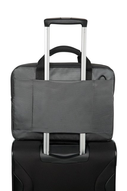 Torba na laptopa QIBYTE-LAPTOP BAG 14.1''