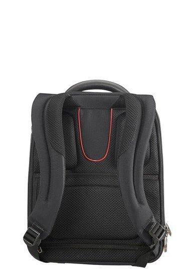 """Plecak na laptopa PRO-DLX 5-LAPT.BACKPACK 14.1"""""""