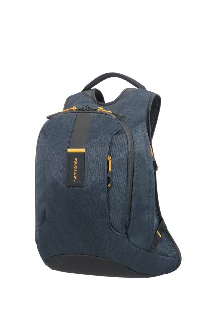 Plecak PARADIVER LIGHT-BACKPACK M