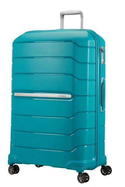 Bagaż Flux 81 cm o pojemności od 130 do 145 litrów